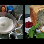 Home made gluten free bread, gluten free bread reciept, free recipe for gluten free bread, gluten free foods
