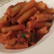 Chicken Cacciatore recipe, healthy food, Jamie Oliver, Chcken Pasta, free reciepe, healthy living